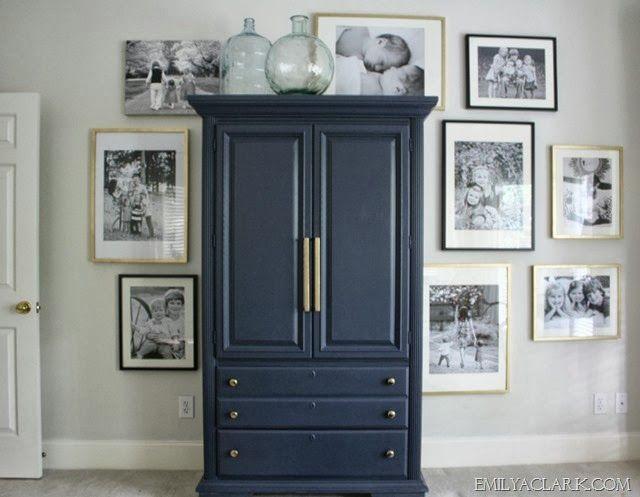 black-and-white-family-photos