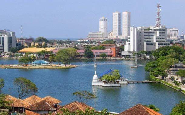 Sri Lanka: Hauptstadt Colombo. http://www.travelbusiness.at/airlines/aviareps-reprasentiert-sri-lankan-airlines-in-osterreich/0011272/#more-11272