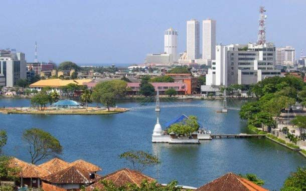 Sri Lanka: Hauptstadt Colombo. http://www.travelbusiness.at/airlines/aviareps-reprasentiert-sri-lankan-airlines-in-osterreich/0011272/#more-11272