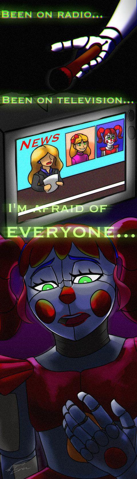 A Sickened Mind by EverStarcatcher.deviantart.com on @DeviantArt