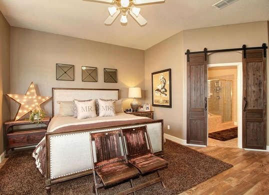 Country Master Bedroom Designs top 25+ best basement master bedroom ideas on pinterest | country