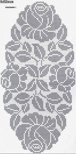 grafico-caminho01.jpg (254×510) +1