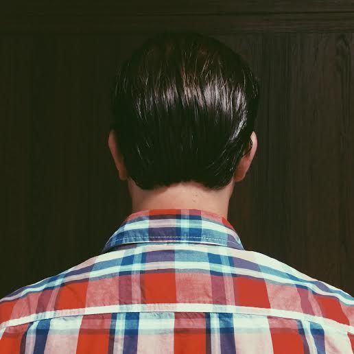 #hair #man #hairstyle #hipster furnier dizajnový kabinet www.furnier.sk