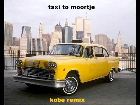 uber cab long island