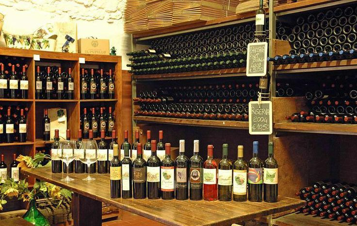 These are our signature wines!! If you haven't tasted the flavors of the Maremma, you need to try these wines! #Tuscany #italianwines #vinoitaliano