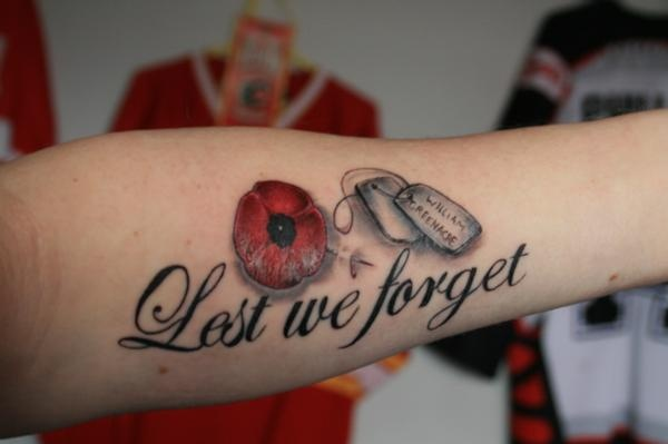9 best my help for heroes tattoo ideas images on pinterest. Black Bedroom Furniture Sets. Home Design Ideas