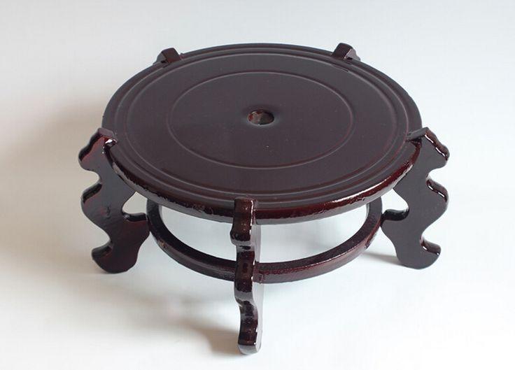 Ronda-chino-de-madera-maciza-de-pecera-Jar-Pot-florero-Base-de-soporte-de-exhibici&oacute (779×560)
