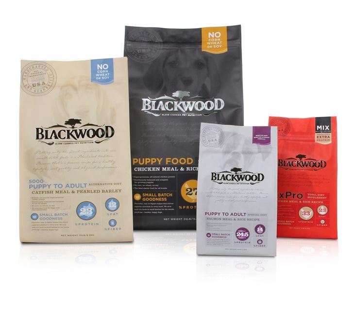 pet dog food packaging bag design  #emballage #plastiques #aliments #animaux #sachets #zip #souple #sachet #animal #food #packaging #plastic #flexible