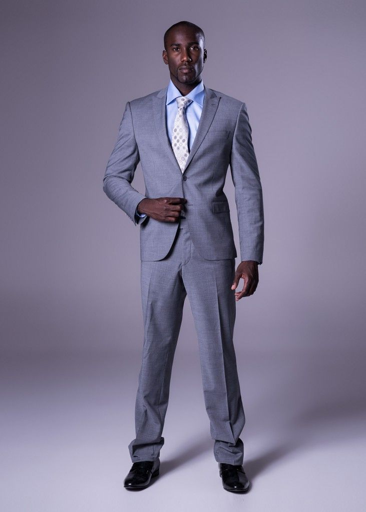 Eurosuit offers the largest range of men's suits for hire and for sale in South Africa. Wedding suits, Grooms suits, Suit hire, tuxedo's and formal wear.