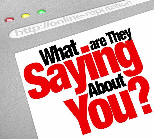 Mereka ahlinya di Indonesia, mampu mendegradasi informasi miring dan berita negatif dari halaman utama berbagai ragam situs penjejak, terutama Google. Dikerjakan oleh team kreatif Cyber PR dan Master SEO Indonesia Charlie M. Sianipar.