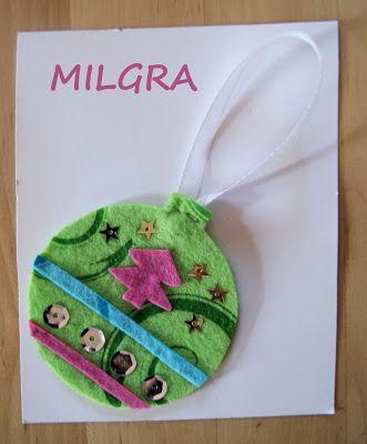 MILGRA: Festyn Bożonarodzeniowy w Wesołej