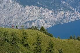 """Képtalálat a következőre: """"mountain biking garda see"""""""