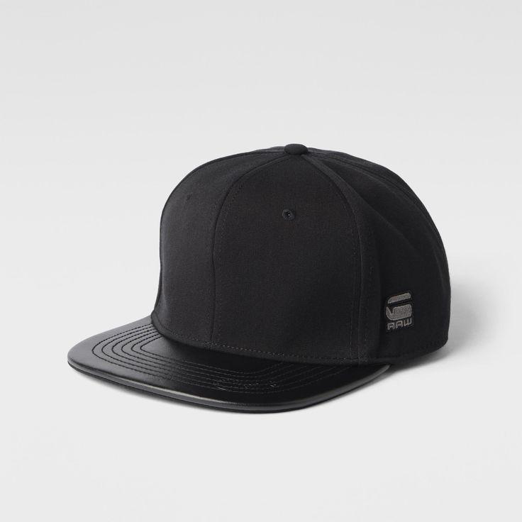 Fezlop Snapback Cap