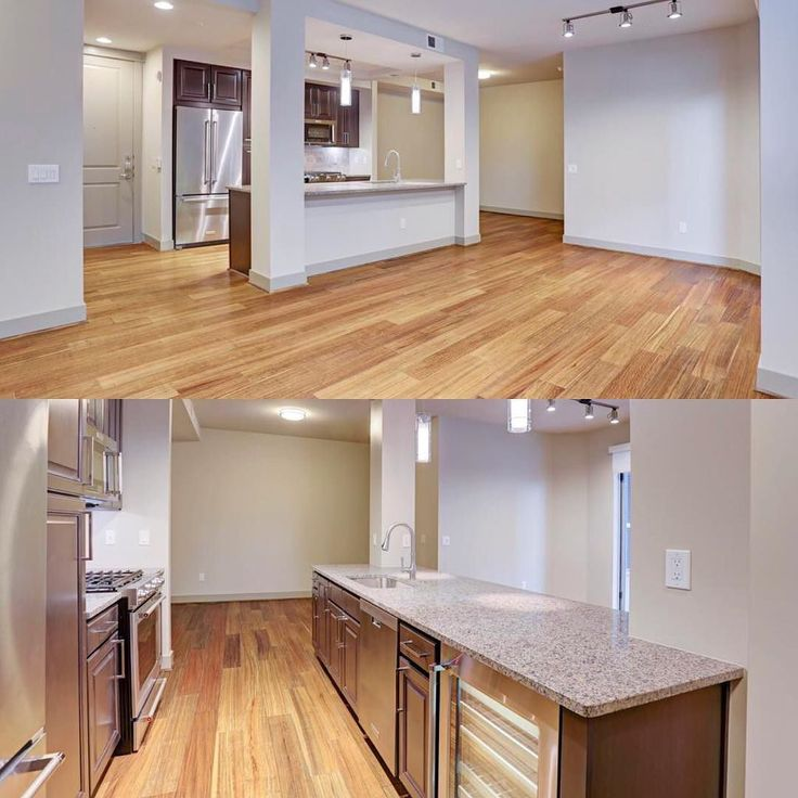 Pearl CityCentre offers new one & two bedroom floor plans for rent. Check these out - you'll also be within walking distance of tons of bars restaurants and shopping! #renthouston