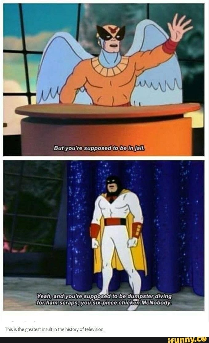 Ahhhhhh Space Ghost Funny Pictures Funny Funny Memes