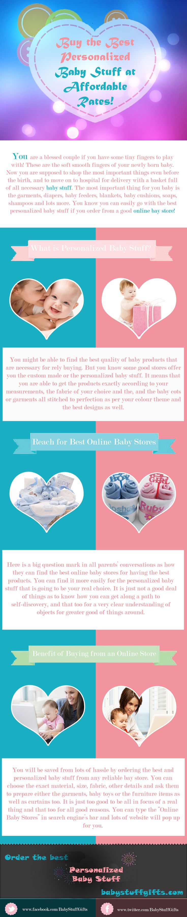 how to Find our personalized baby gifts online in cheap price.