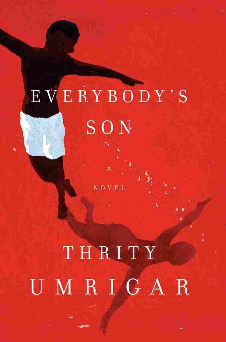 A Man Learns The Truth About His Adoption In 'everybody's Son'