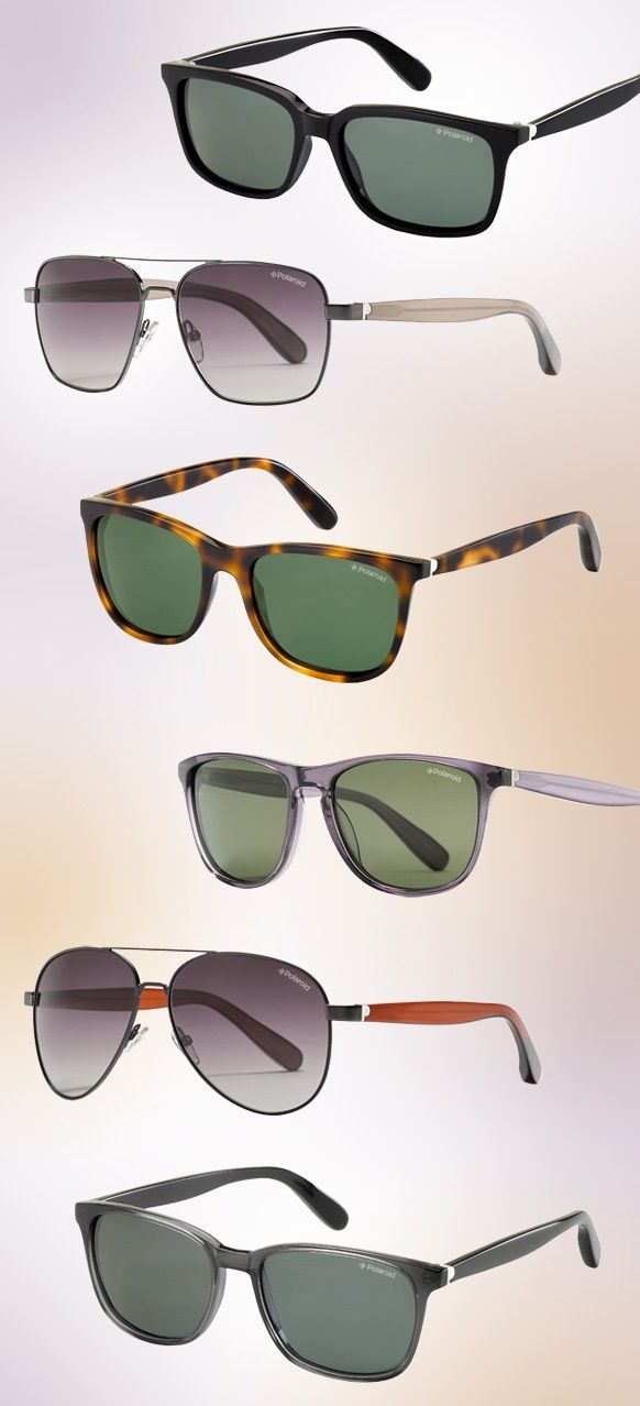 Celebrity Sunglasses Style: Trends in Celebrity Sunglasses ...