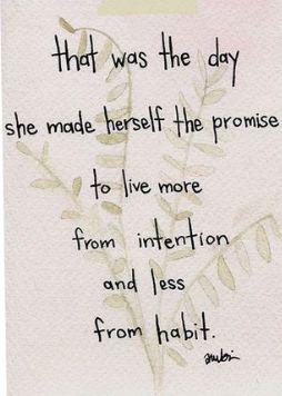 20 Best Motivational Picture Quotes About Success and Happiness #happinessquotes #happyquotes #happy #quotes #motivation #inspiration everydaypowerblog.com