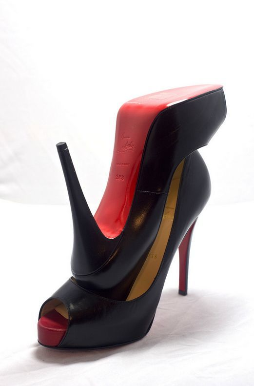 christian louboutin shoes online store