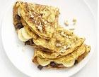 Top 10 pancake fillings