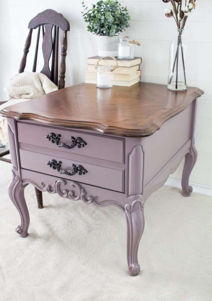Dreamcatcher By Country Chic Paint Shabby Chic Furniture Diy Shabby Chic Room Chic Furniture