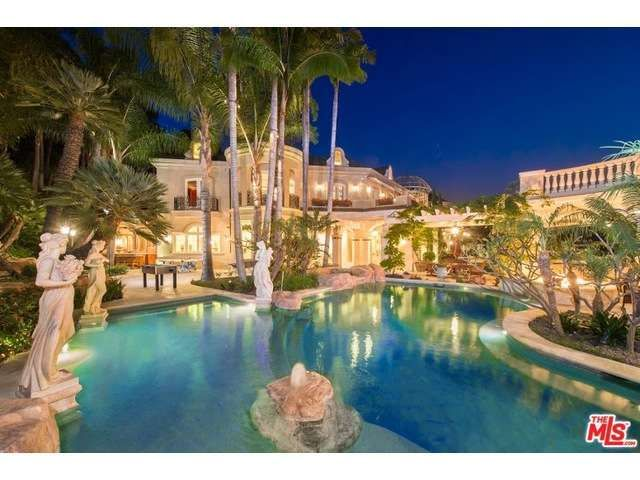818 Best Images About Real Estate Of Los Angeles On Pinterest Mansions Vacation Rentals And
