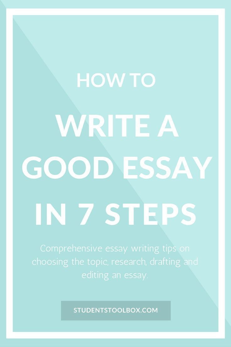 A research paper year - master of creative writing university of sydney