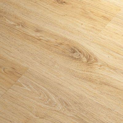 17 Best Laminate Flooring Ideas Images On Pinterest Flooring Ideas