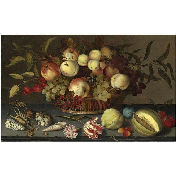 148 best delft: painers: ast, van der balthasar (1593/94 – 7 march