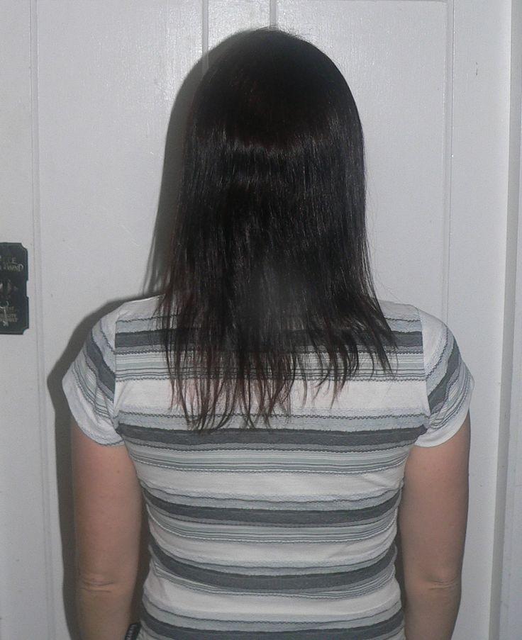 Studio Hair Design Lansing Mi