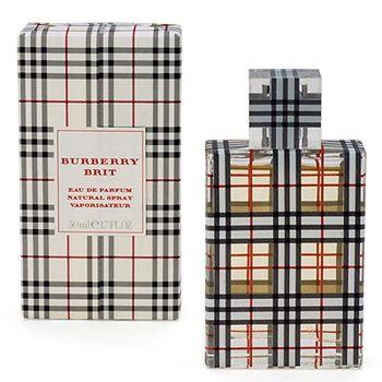Confira nossa lista feita sobre os 22 melhores perfumes importados femininos. Os perfumes mais queridos e amados pelas mulheres elegantes de todo o mundo.