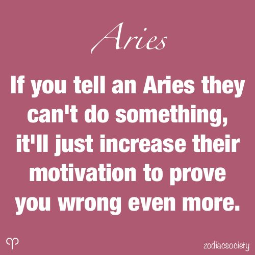 unfortunately true...slammed my head against a few closed doors here and opened a few that I knew better about...horoscopes are kind of fun to laugh about...not a believer but they are interesting.