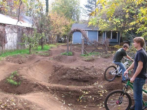 17 best images about future backyard on pinterest pump backyard