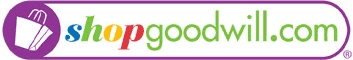 shopgoodwill.com is great, like e-bay only you get to support charity at the same time!!  Visit and see what an awesome experience it can be.  If you are in ND and shop at our seller site you can pick your item up and save on shipping.