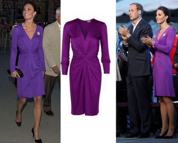 Lovely Dress Shot Love Pippa S As Well Afp We Eat Ham Jam N Spam Alot Pinterest Dresses Kate Middleton Wedding And