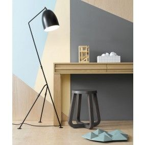 Lamp | Table Lamps | Lamps For Sale | Buy Lamps | Designer Lamps Online