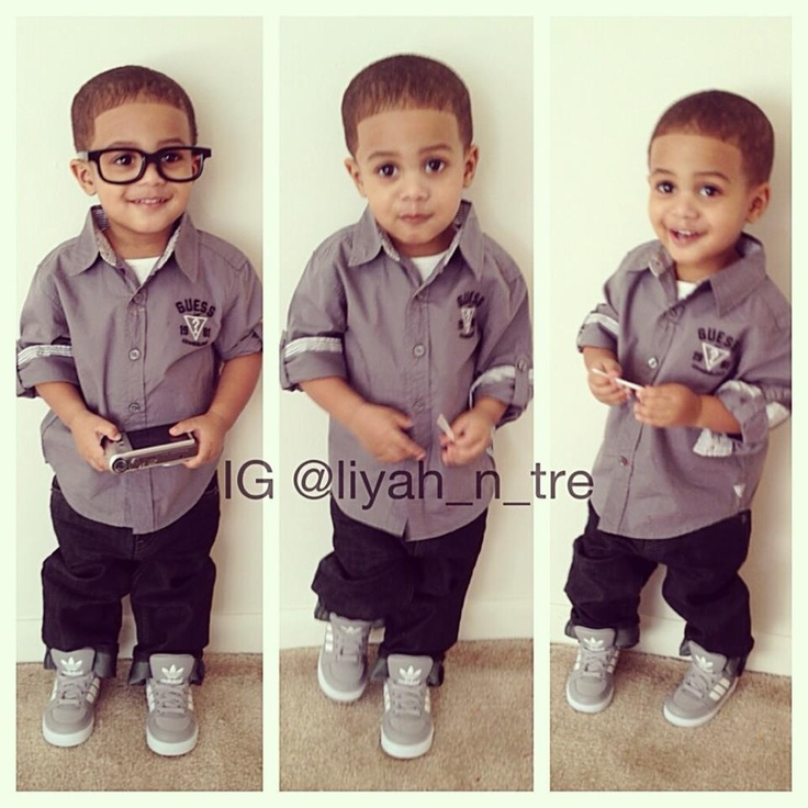 ..: Baby Blue, Birthday Tre, Baby Swag, Baby Fever, Boys Style, Baby Children, Kids Fashion, Cuti Hipster, Belated Birthday