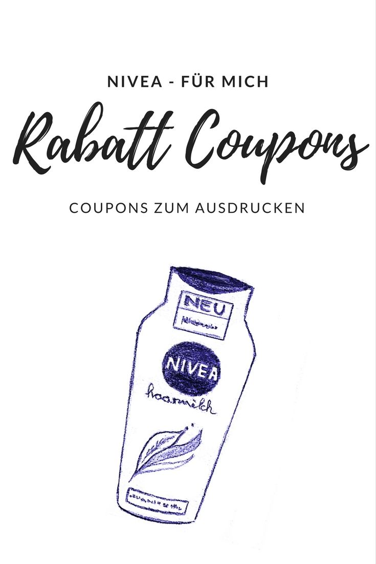 Einkaufen mit coupons