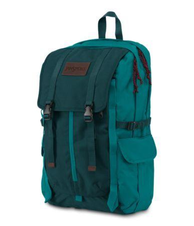 Locklyn Backpack | Laptop Backpacks | JanSport Online