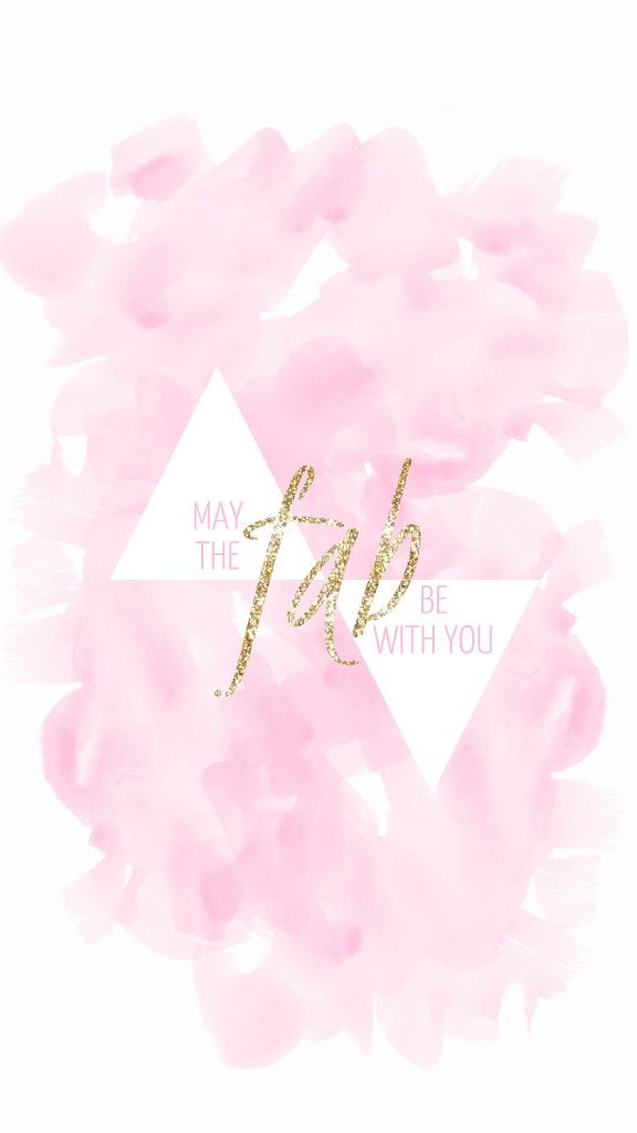 pinterest: @jaidyngrace Fab ★ Find more fashionable wallpapers for your #iPhone + #Android @prettywallpaper / https://www.pinterest.com/prettywallpaper