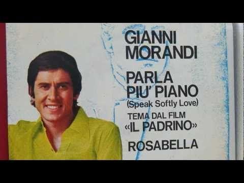 Vinile -- vintage --  45 giri - musica italiana anni 60-70-80