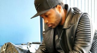 When Do Mendeecees Get Out Of Jail?  When do Mendeecees get out of jail? He gets out on November 28 2020. The 38-year-old is locked up at Allenwood a United States federal prison located in Pennsylvania. The prison holds about 1400 inmates. Last month President Barack Obama granted a prisoner at Allenwood clemency. The prisoner Jose Otero had his prison sentence reduced by 5 years.  Unlike Mendeecees Harris Otero was struggling with addiction when he was charged with possession of cocaine…