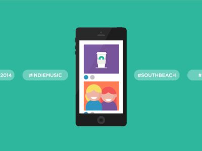 /behance/vector/animation | Motion Graphic Design (GIF) | Pinterest