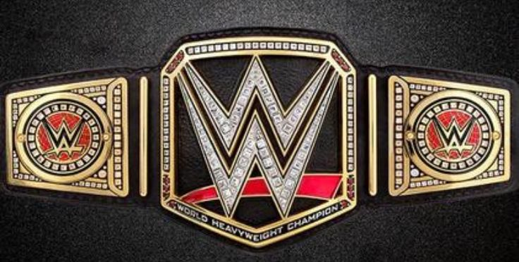 Six-Pack Challenge Match Announced To Determine The Number 1 Contender For The WWE Title
