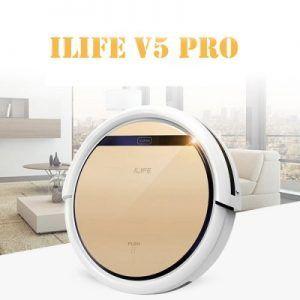 De iLife V5 Pro Robot stofzuiger. Met verzendingsmogelijkheid vanuit een EU-warenhuis (geen extra douanekosten/BTW en sneller thuis!! Nu voor €96! Leuk cadeautje ??  http://gadgetsfromchina.nl/robot-stofzuiger-vanuit-eu-ilife-v5pro-e96/  #gadgets #gadget #aanbieding #Sale #robot #stofzuiger #gift #christmas #iLife #woman #Women #men #Home #design #Smart #Gearbest #China #Gadgetsfromchina