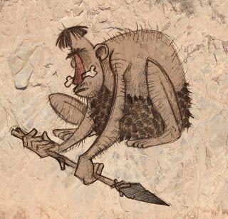 http://1.bp.blogspot.com/-j0AmNX2KdWw/UZvDg1DspbI/AAAAAAAABB4/3tXsCh4gTqg/s320/caveman_sketch_color.jpg