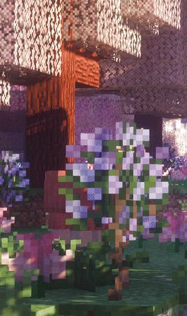 Minecraft Aesthetic in 2020 (With images) Minecraft