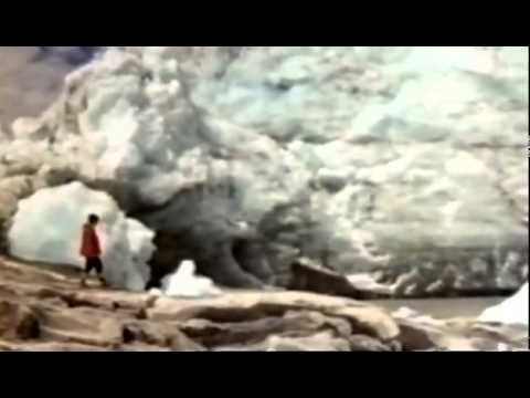 Global Warming Song - YouTube