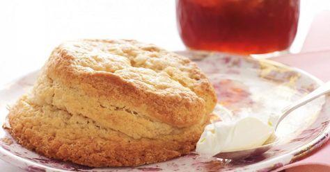 Pihe-puha diétás pogácsa - Ettől nem fogsz elhízni! | Femcafe